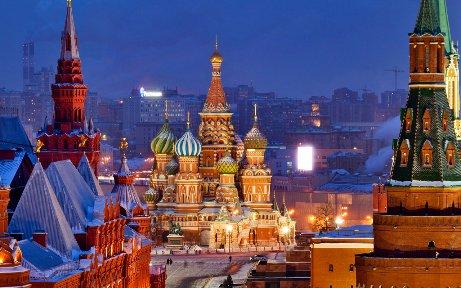 liste wm stadien russland 2018