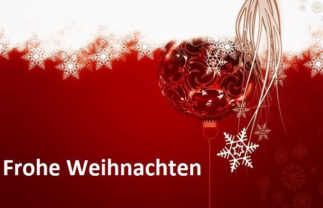 Weihnachtsgeschenke - Ihr Ticketgutschein 100 €
