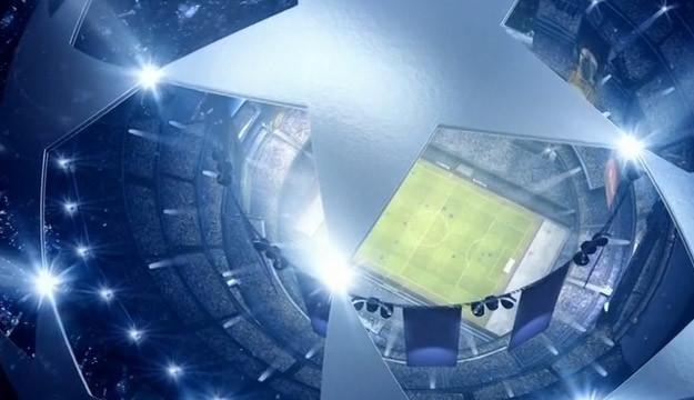 FC Bayern München - Tottenham Hotspurs